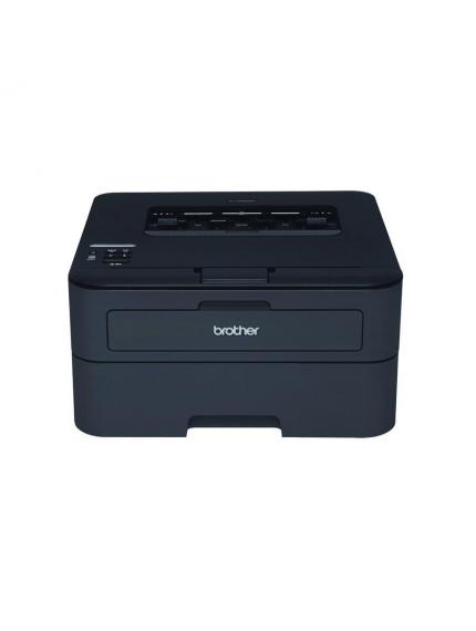 Impressora Laser Mono A4 - 32 ppm - BROTHER HLL2360DW